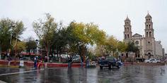 Relacionada tiempo lluvioso 1