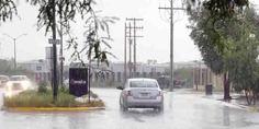 Relacionada tiempo lluvia  lluvioso