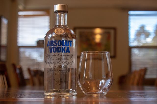 Alcohol 3478219 640