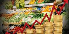 Relacionada inflacion