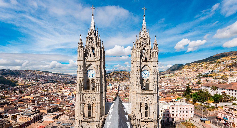 Quito blog 1170x630