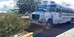 Relacionada camion juan pablo