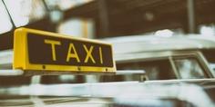 Relacionada taxid