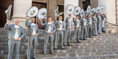 Relacionada 13 sept mariachi nuevo chihuahua