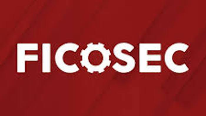 Ficosec
