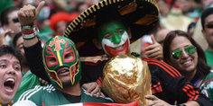 Relacionada mexicano