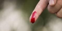 Relacionada sangre