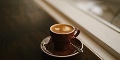 Relacionada caf