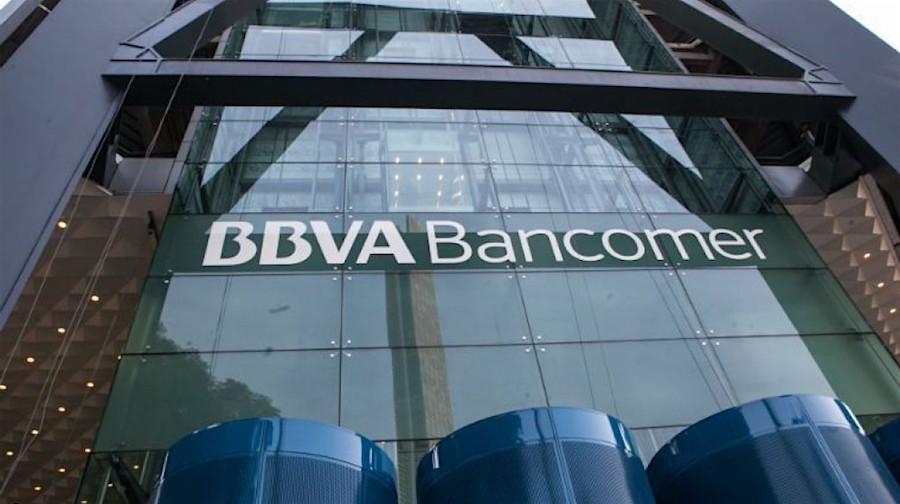 Bancomenr