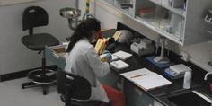 Relacionada laboratorio