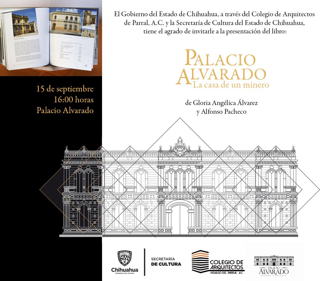 Palacio 15 sept