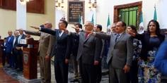Relacionada gabinete corral 14 de septiembre