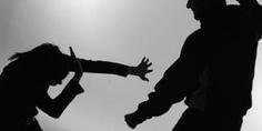Relacionada violenciafamiliar