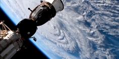 Relacionada hurac n florence