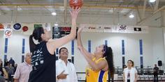 Relacionada cabada basquet