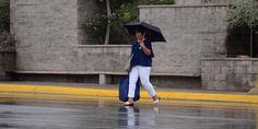 Relacionada tiempo lluvioso 2