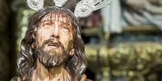 Relacionada cristo de la caridad