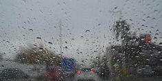 Relacionada tiempo lluvia 2