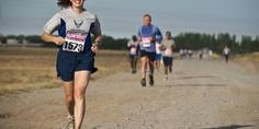 Relacionada maraton