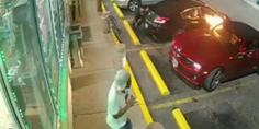 Relacionada 180920081230 shootout at gas station exlarge 169