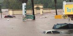 Relacionada inundacio n sinaloa bueb