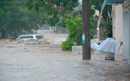 Inundaciones111