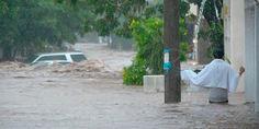 Relacionada inundaciones111