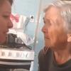 Thumb abuela alzheimer