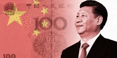 Relacionada cnn china