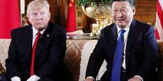 Relacionada 700x420 trump xi jinping estados unidos eeuu china cumbre abril 2017 reuters 3