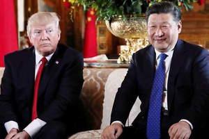 Slider 700x420 trump xi jinping estados unidos eeuu china cumbre abril 2017 reuters 3