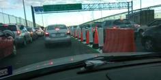 Relacionada ready lane
