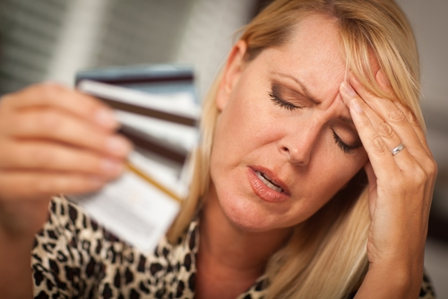 Balance transfers can help you eliminate credit card debt  474 491890 0 14007459 500