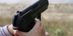 Relacionada las armas no son un juego y los menores lo deben tener muy claro aseguran expertos de la dimabel  860 573 1386234