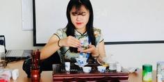 Relacionada confucio5