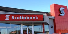 Relacionada scotiabank