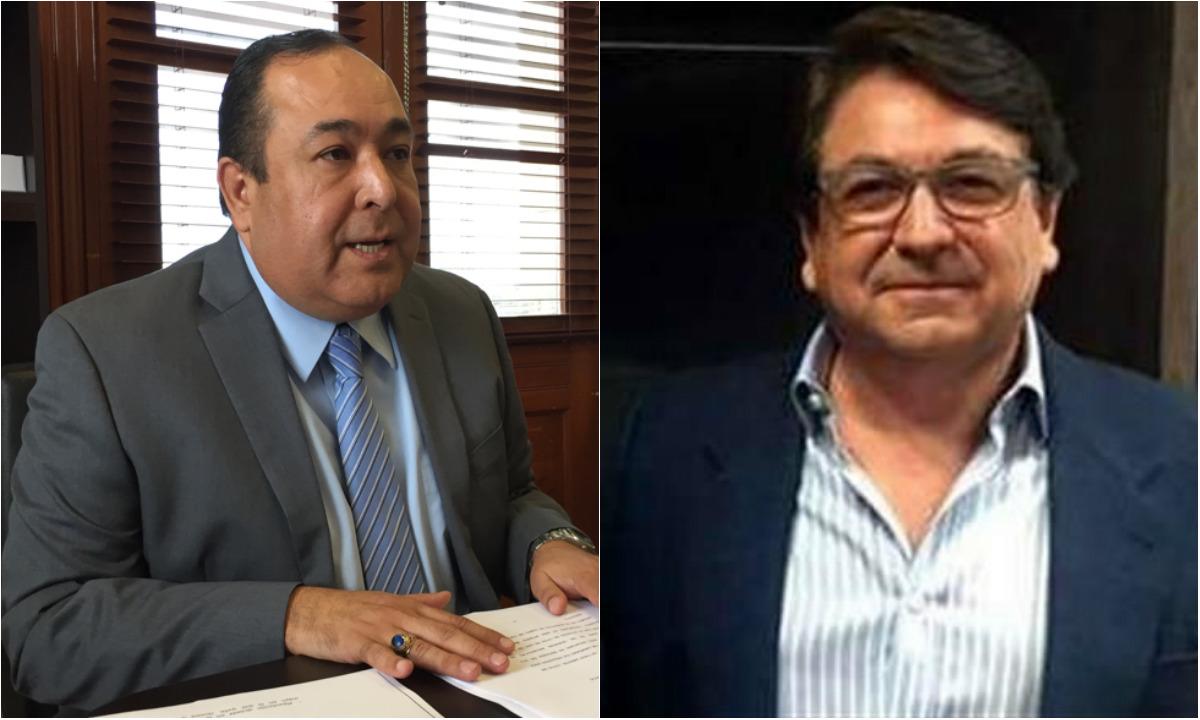 Alejandro gutierrez jorge espinoza
