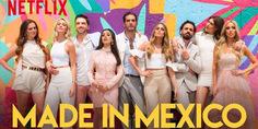 Relacionada made in mexico