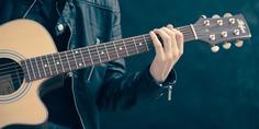 Relacionada guitar 756326 960 720