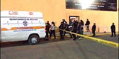 Relacionada casino play city juarez 4