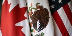 Relacionada tratado libre comercio