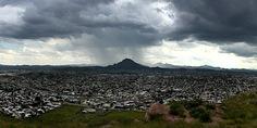 Relacionada nubes cerro coronel  1