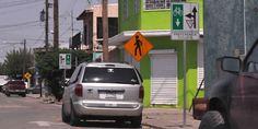 Relacionada ciclovia ciudad juarez