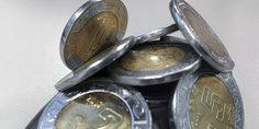Relacionada monedas peso img 8470 640x360