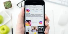 Relacionada instagram post featured image 1
