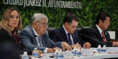 Relacionada cabildo 2018 2021