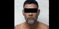 Relacionada detenido narcomenudista chihuahua