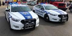 Relacionada polic a vial