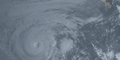 Relacionada huracan 2 sergio