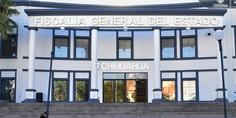 Relacionada cropped template fachada fge 2018 3 1